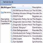 Virtual Disk Manager: The Service Cannot Be Started Because It Is Disabled