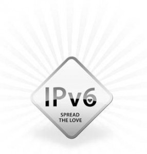 Disable IPv6 in Windows 7