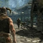 How to disable shadows in Skyrim to boost FPS