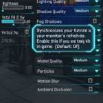 10 Tips To Speed Up Planetside 2