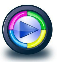 How to disable automatic Windows Media Player updates?