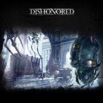 Dishonored Wallpaper 1 150x150 Jpg