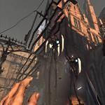 dishonored wallpaper themes thumb1 jpg