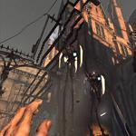 Dishonored Theme With Seven Backgrounds And Screenshots