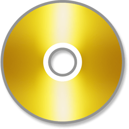 Fix Disk Boot Failure on Windows Without A Disc