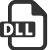 How to register DLL files in Windows in 3 steps (2015 Update)