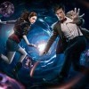 Doctor Who Windows 7 Theme 100x100 Jpg