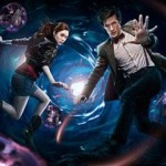 Doctor Who Windows 7 Theme 150x150 Jpg