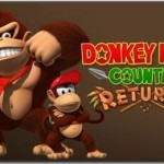 donkey kong country returns release date jpg