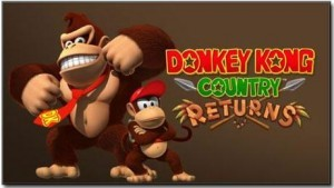 Donkey Kong Country Returns Release Date