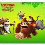 donkey kong country returns wallpapers jpg