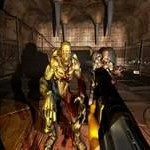 doom 3 bfge edition 30 dollar price thumb jpg