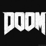 doom 4 2015 wallpaper 1 thumb jpg