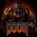 Doom 4 Leaked Pictures Thumb Jpg
