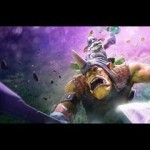 dota 2 hd wallpaper themes jpg