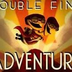 Double Fine's Tim Schafer Talks Game Development in Behind-the-Scenes Kickstarter Video: Part 1