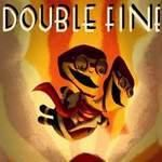 double fine adventure thumb jpg