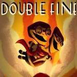 Double Fine Adventure Kickstarter project raised over $2 million