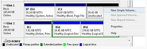 Will You Be Able To Downgrade From Windows 8 To Windows 7?