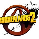 Borderlands 2 Wallpapers