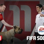 download fifa 11 demo jpg