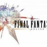 download final fantasy 14 open beta client jpg