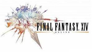 Download Final Fantasy 14 Open Beta Client