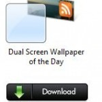 What are dynamic Windows 7 themes? (Free Download)