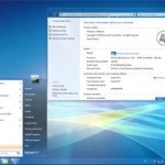 Download Windows 8 Transformation Pack 2