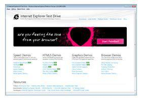 Download Internet Explorer 10 (Preview)