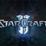 download starcraft 2 client for free jpg