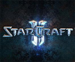 Download Starcraft 2 Client NOW For Free