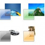 download windows 7 themes2 jpg