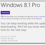 download windows 8 1 pro png
