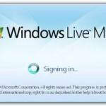 download windows live mail for windows 71 jpg