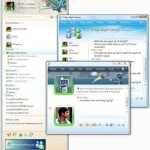 download windows live messenger 2010 jpg