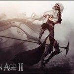 dragon age 2 artwork jpg