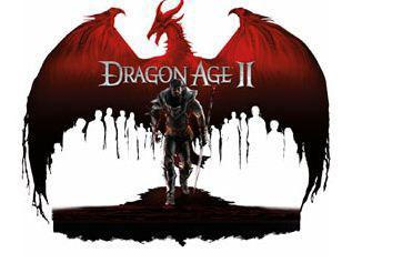 Dragon Age 2 CG Trailer: The Rise To Power