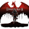 Dragon Age 2 Wallpaper 100x100 Jpg