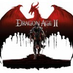 dragon age 2 wallpaper jpg