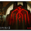 dragon age 2 wallpapers 100x100 jpg