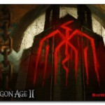 dragon age 2 wallpapers jpg