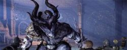 Dragon Age 3 Needs Multiplayer, Open World, Cool Characters If It Wants To Beat Skyrim