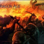 dragon age dual triple screen wallpaper jpg