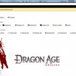 Dragon Age Google Chrome Theme Small 150x150 Jpg
