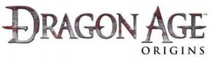 Dragon Age Origins on Windows 7 x64