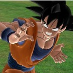 dragon ball raging blast 2 pic1 jpg