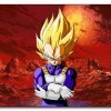 dragon ball z windows 7 theme 100x100 jpg