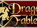 Dragon Fable Logo 150x115 Jpg