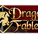 dragon fable logo jpg